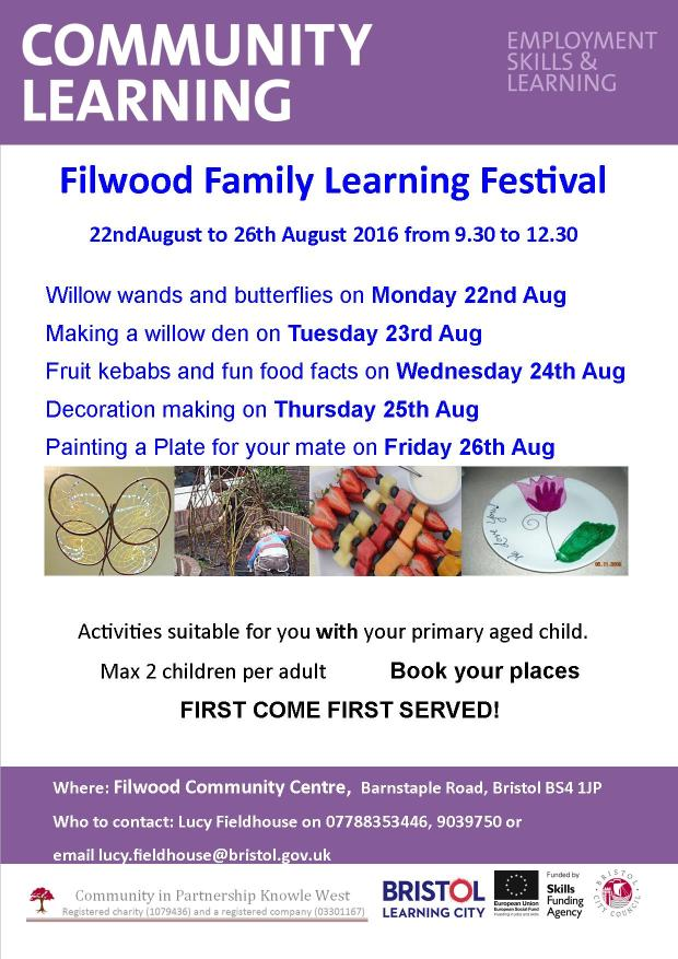 Filwood Family Festival Aug 16 (1)